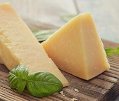 formaggio-small