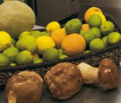 frutta-verdura-small