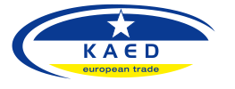kaed-logo