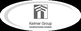 kelmer-logo